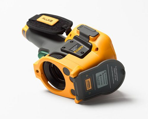 fluke-ti300-infrared-camera-500x500