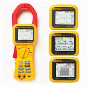 Power-Quality-Clamp-Meter-Fluke-345-297x300